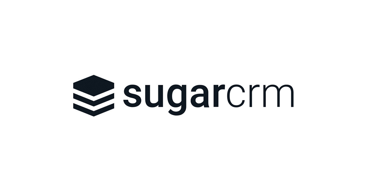 #1 Rated CRM Platform | CRM Software & Tools | SugarCRM